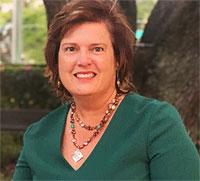 Ellen O'Conner
