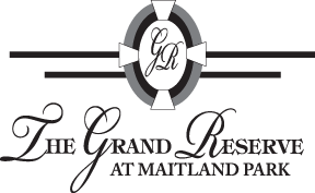Grand Reserve Maitland logo