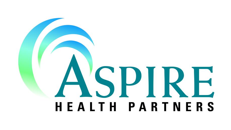 Aspire Health Partners logo
