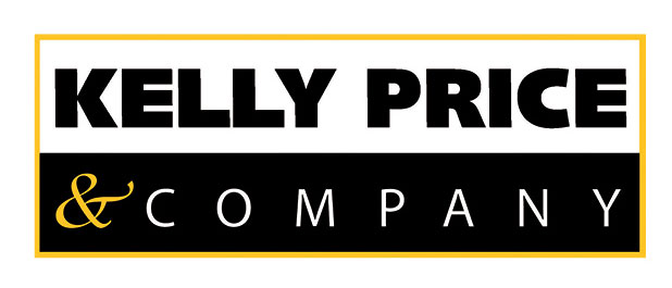 Kelly Price and Company logo